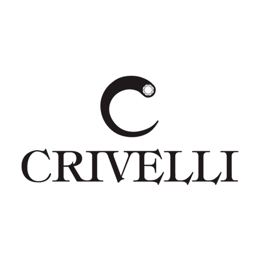 brand-logo-crivelli