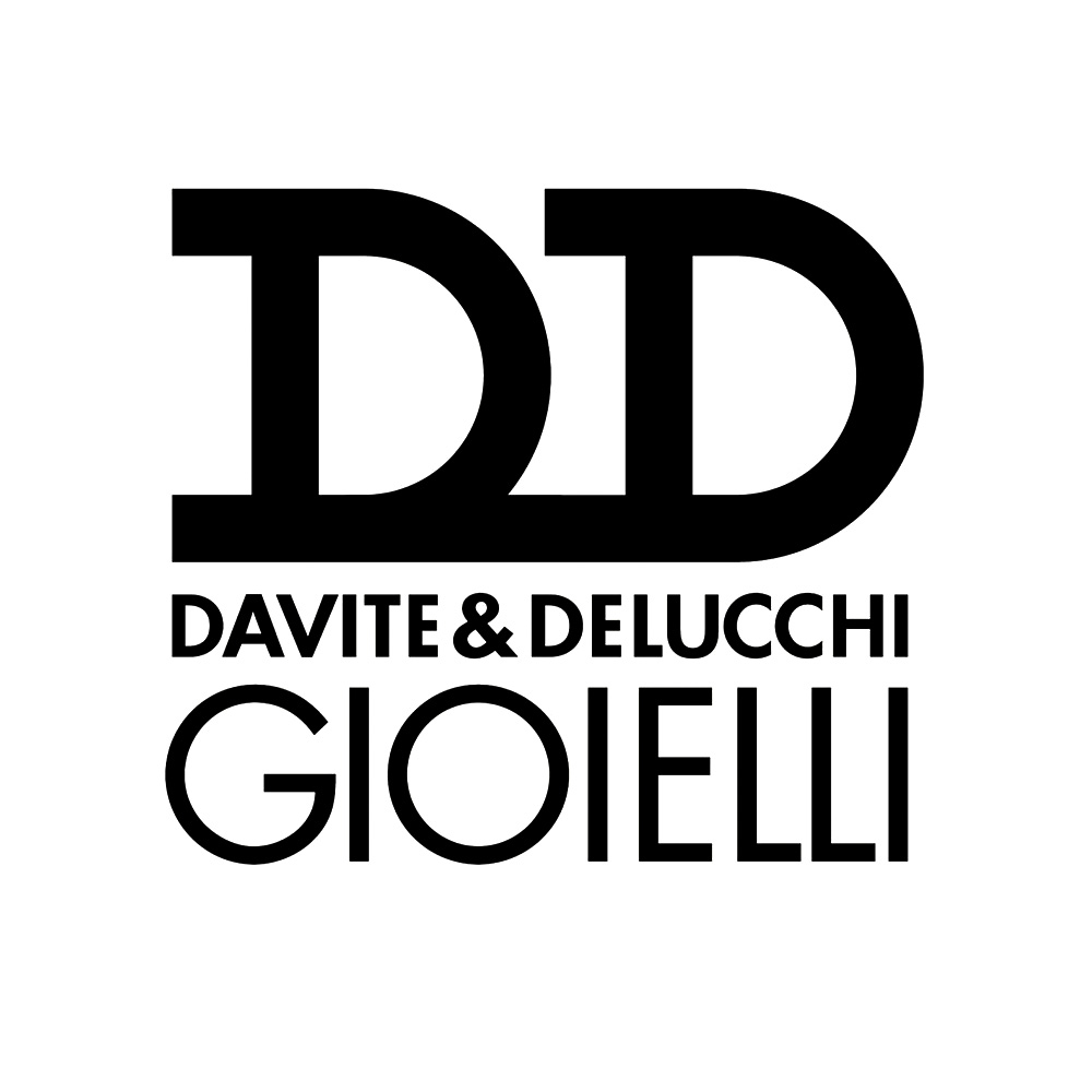 brand-logo-delucchi
