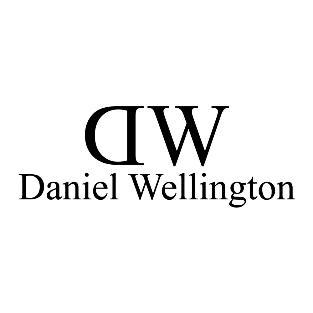 brand-logo-dw