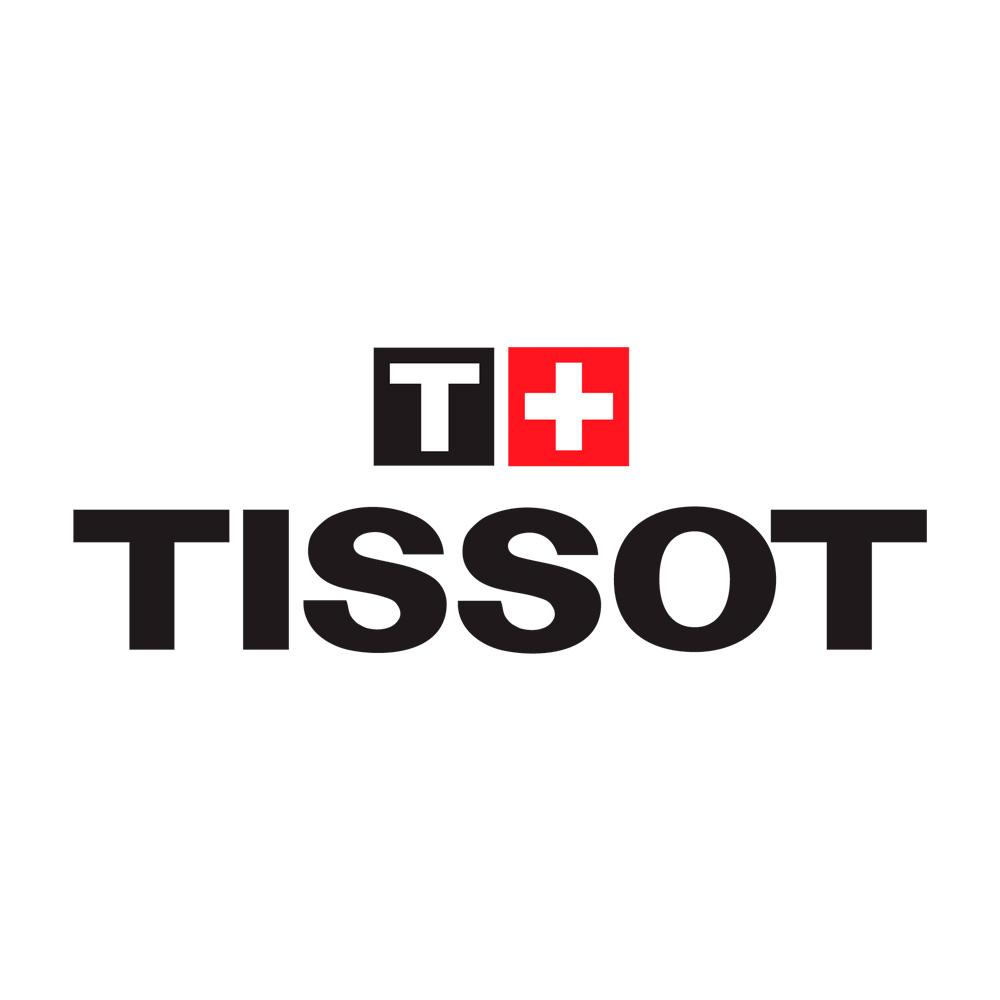 brand-logo-tissot