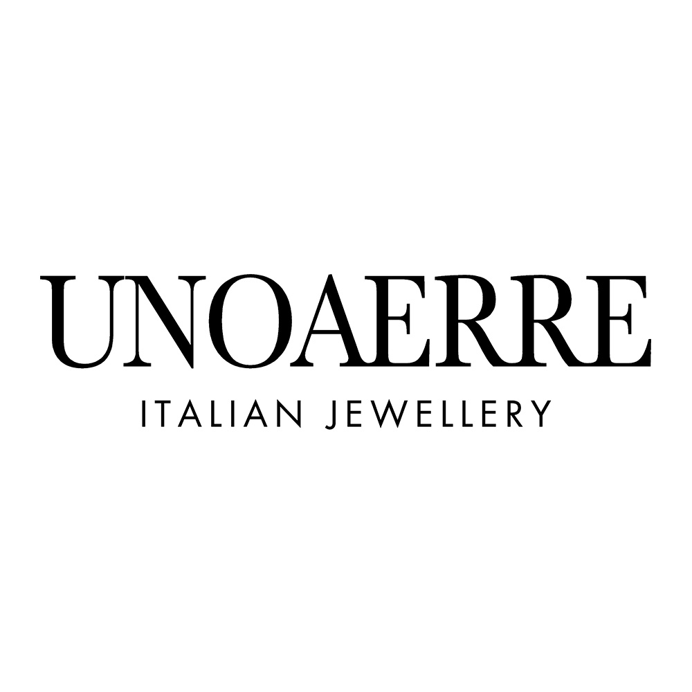 brand-logo-unoaerre