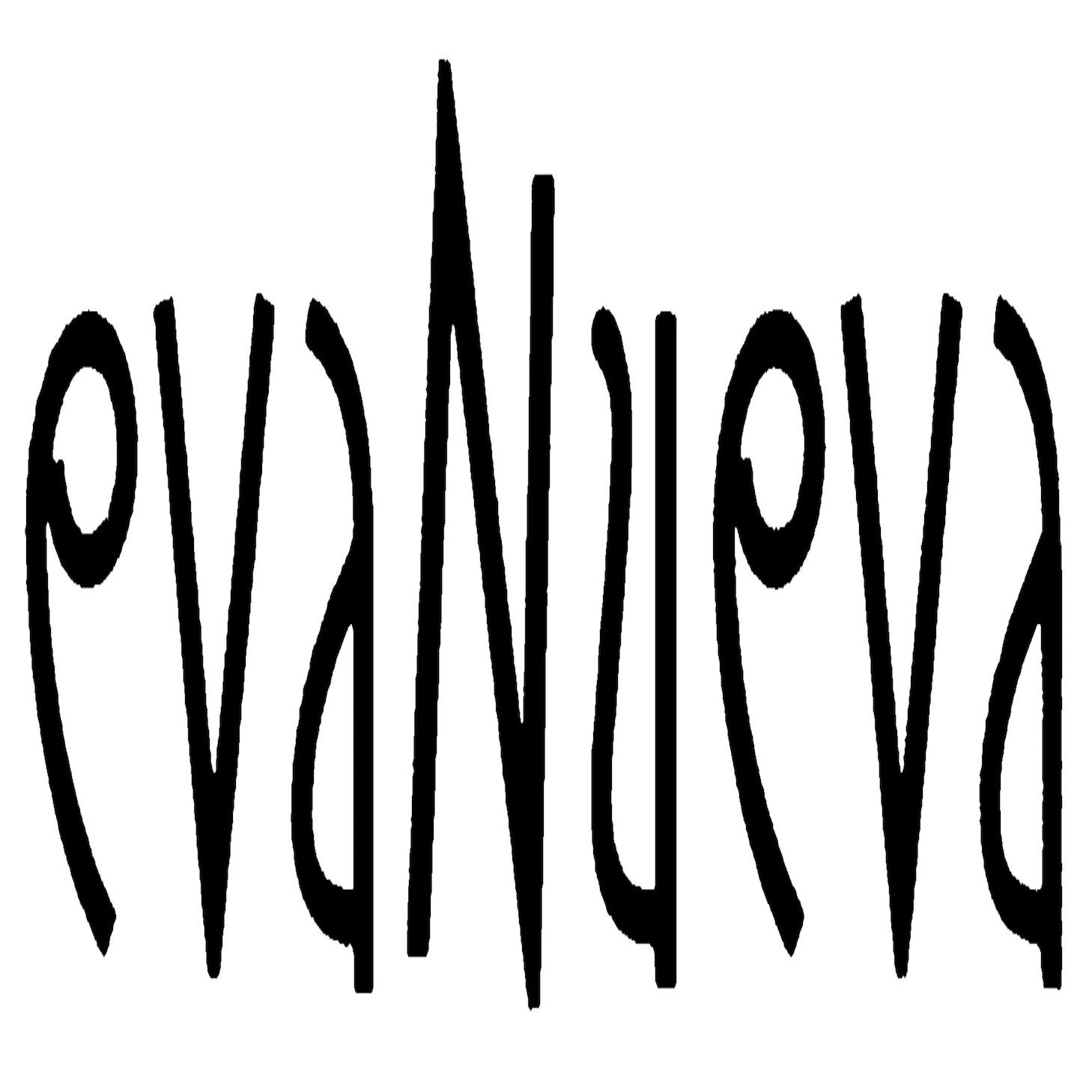 Logo-Evanueva